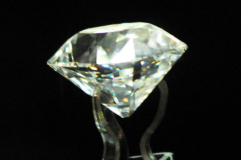 from rare list was the jeweler harry origins this private most of little is in expensive pink american collector by carat a diamond very wittelsbach world famous known purchased about jewelry
