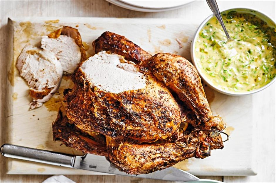 29 Genius Chicken Recipes You Need To Try Tonight Lovefoodcom