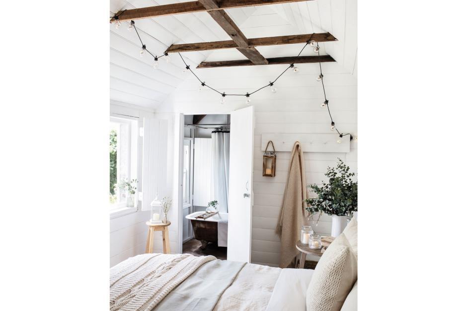 Laura Ashley Bathroom Wall Lights Best 25 French Grey