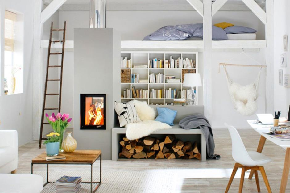 The top interiors trends to look out for in 2018
