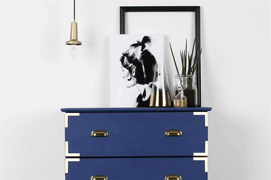Credenza Ikea Hemnes : Genius ikea hacks for every room loveproperty