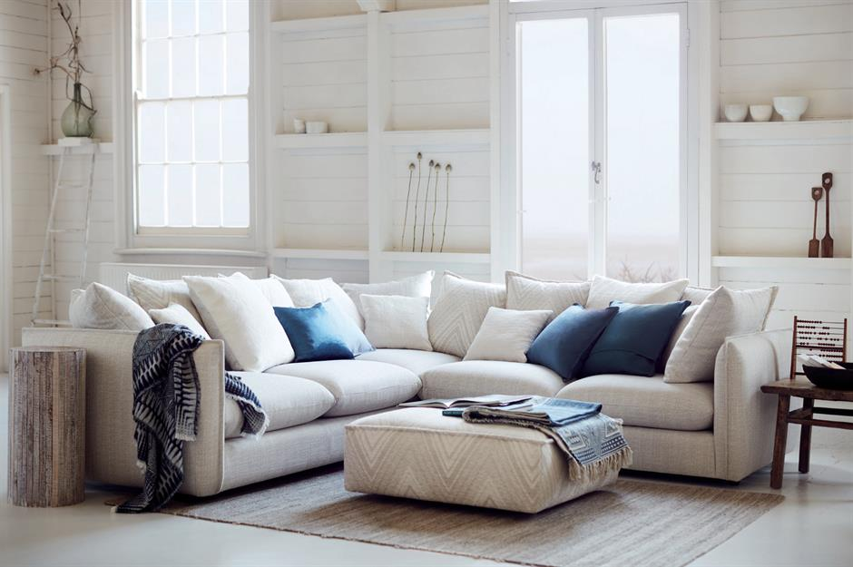 Outstanding Sofas Buying Guide From Sectional Sofas To Sofa Beds And Pdpeps Interior Chair Design Pdpepsorg