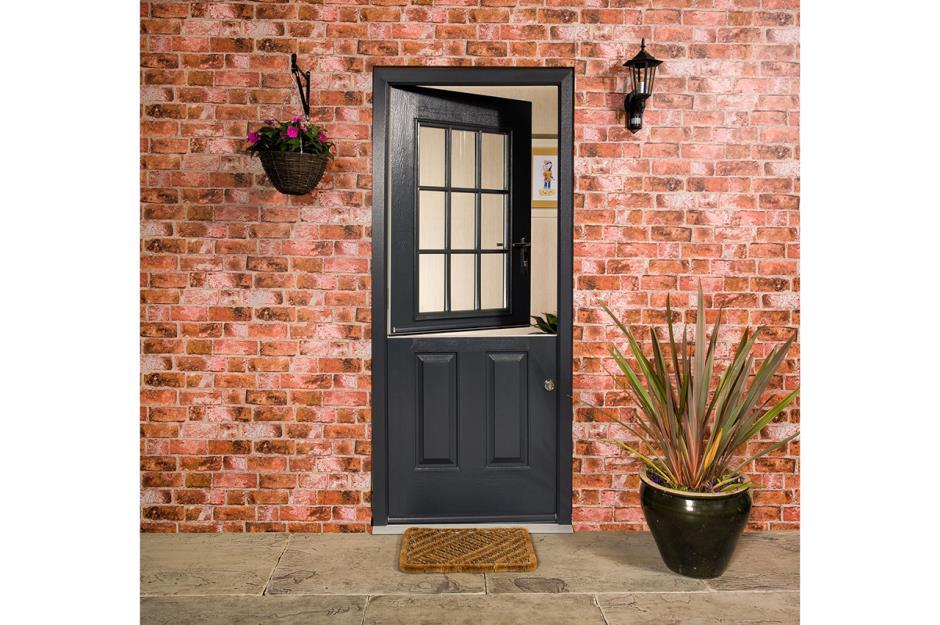 29 Fabulous Front Door Ideas Loveproperty