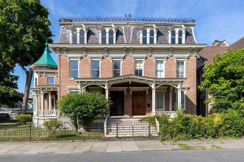 Abandoned Buildings For Sale That You Can Actually Buy Loveproperty Com