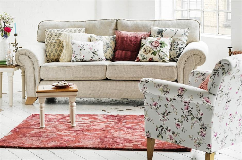 Sofas Buying Guide From Sectional Sofas To Sofa Beds And