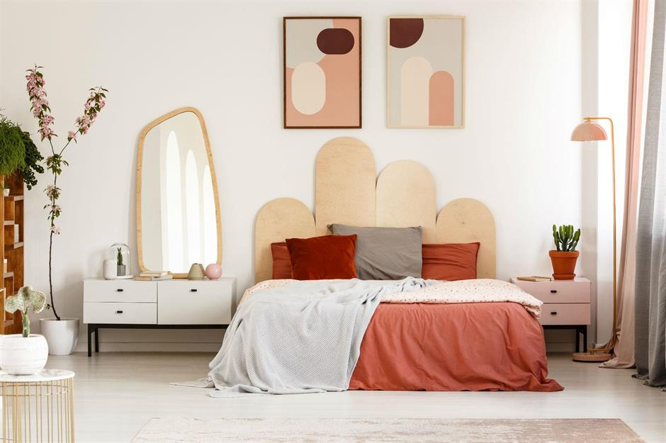 66 Beautiful Bedroom Ideas Loveproperty Com