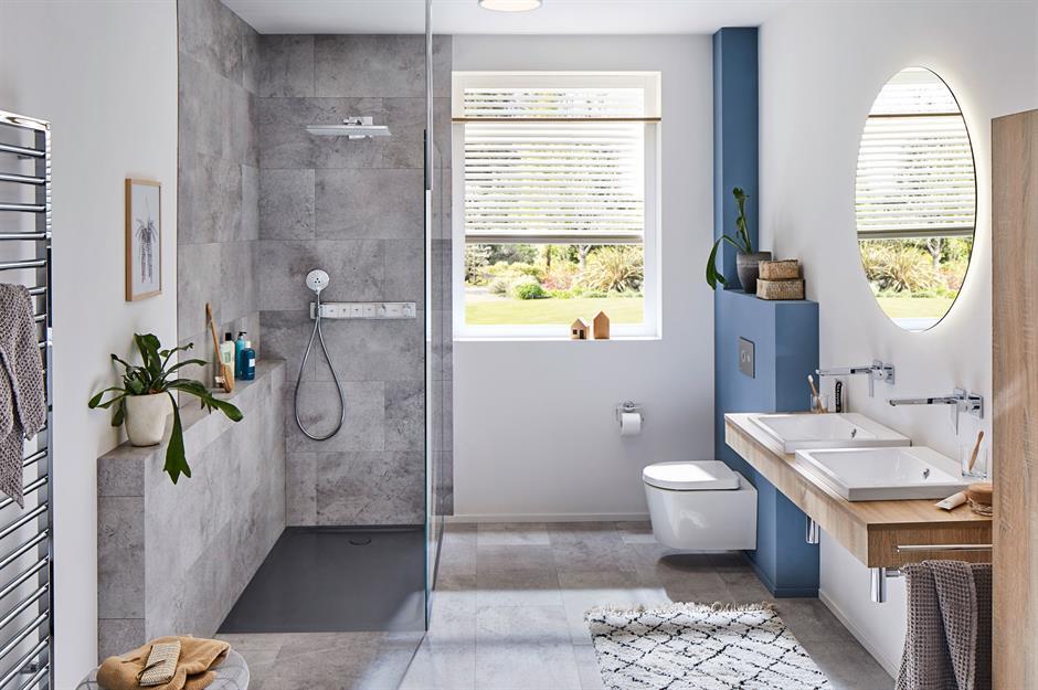 small elegant bathrooms  52 stunning small bathroom ideas
