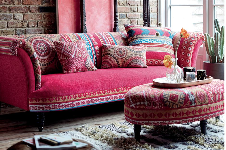 Strange Sofas Buying Guide From Sectional Sofas To Sofa Beds And Pdpeps Interior Chair Design Pdpepsorg