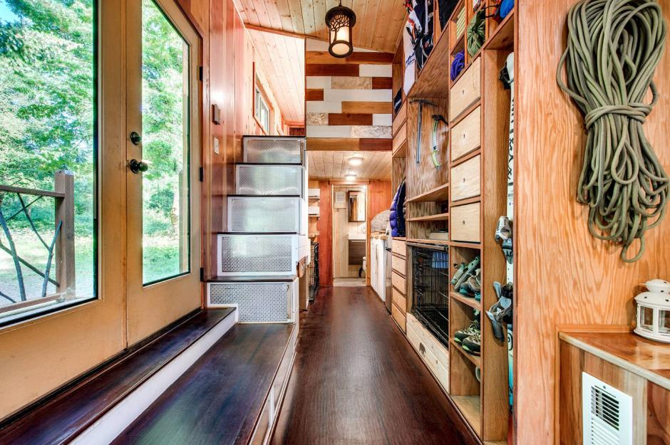 World's most popular tiny homes | loveproperty com