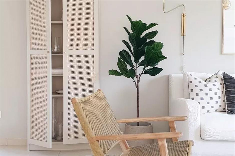 Genius Ikea Hacks For Every Room Loveproperty Com