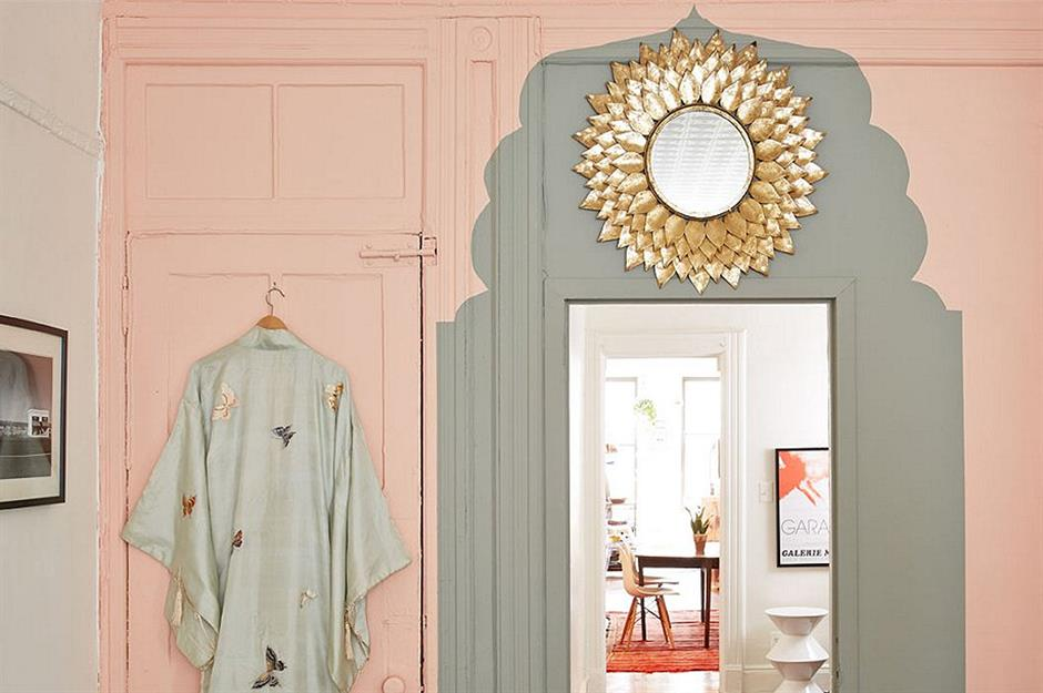 36 Paint Decorating Ideas You Ll Want To Try Loveproperty Com