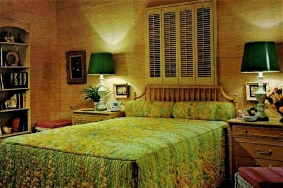 What Bedrooms Looked Like When You Were Growing Up Loveproperty Com