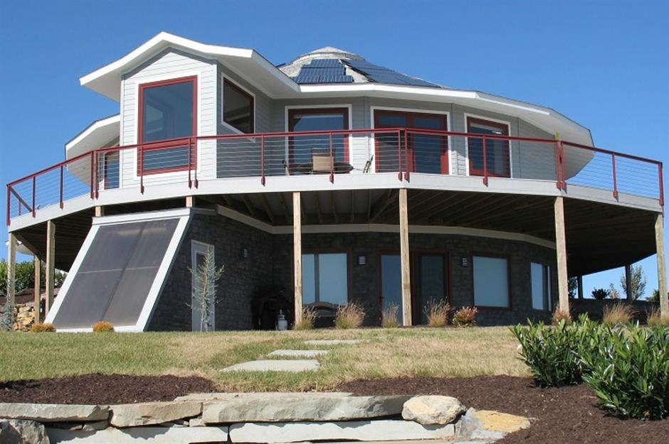 Hurricane Proof Homes That Save Lives Loveproperty Com