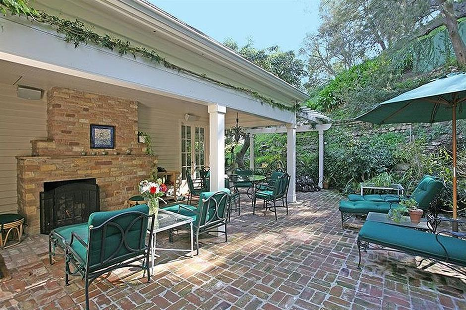 Take A Look At Taylor Swift S Stunning 81m Property Portfolio Loveproperty Com