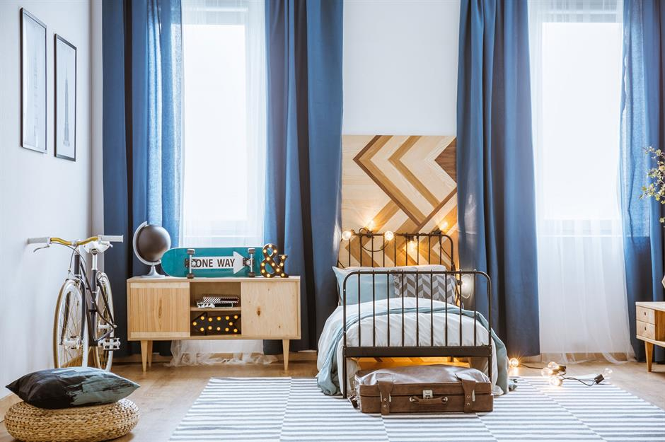 Teenage Bedroom Ideas Your Kids Can T Help But Love Loveproperty Com
