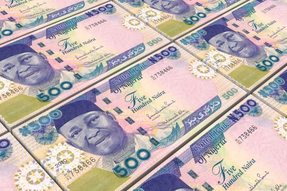 Are these the world's most worthless currencies? | lovemoney com