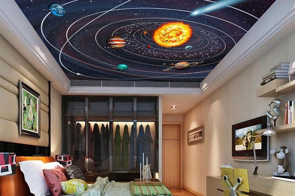 8ae216cd 34fd 402b 8f76 b3c93bd38f19 solar system statement ceiling etsy