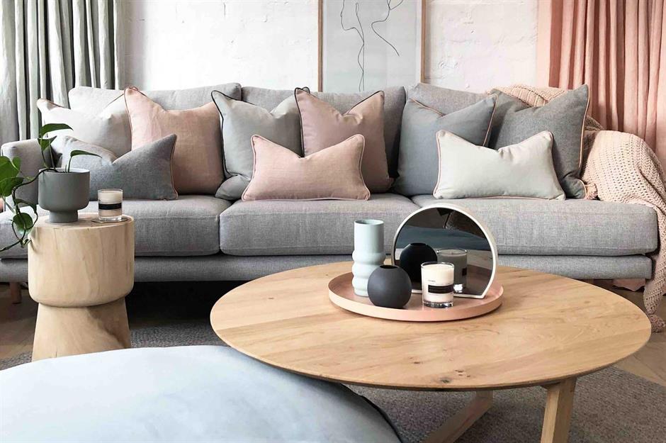 55 Secret Interior Design Tips From The