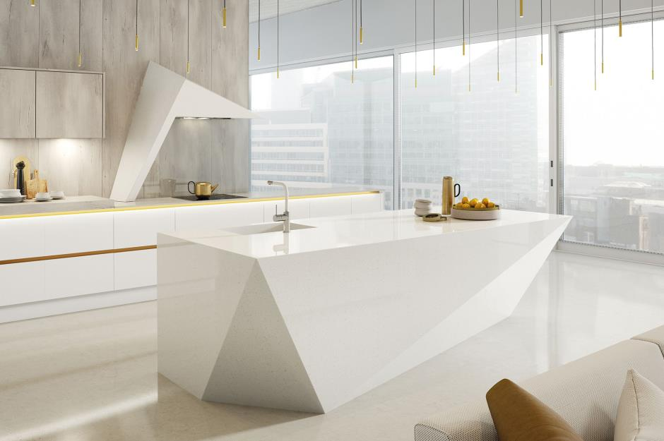 Sure Fire Kitchen Trends That Won T Go Out Of Style Loveproperty Com