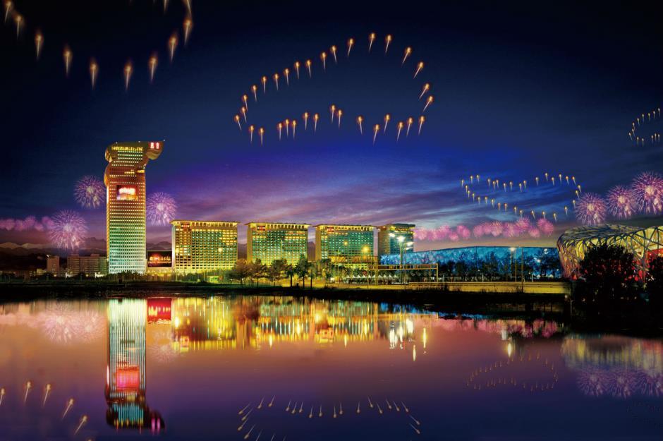 Inside the world's 7-star hotels   loveexploring.com