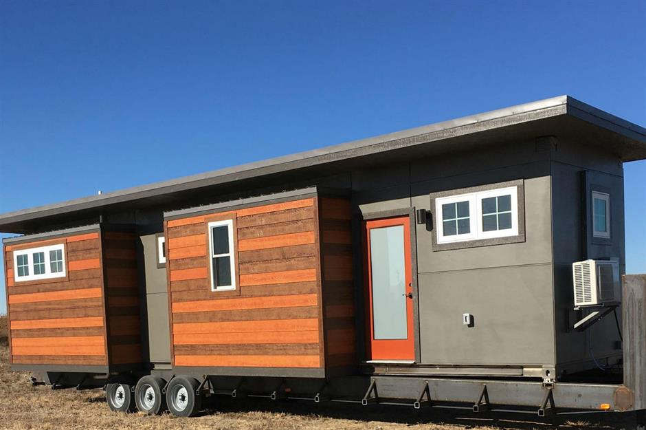 Tiny home communities that will make you feel welcome | loveproperty com