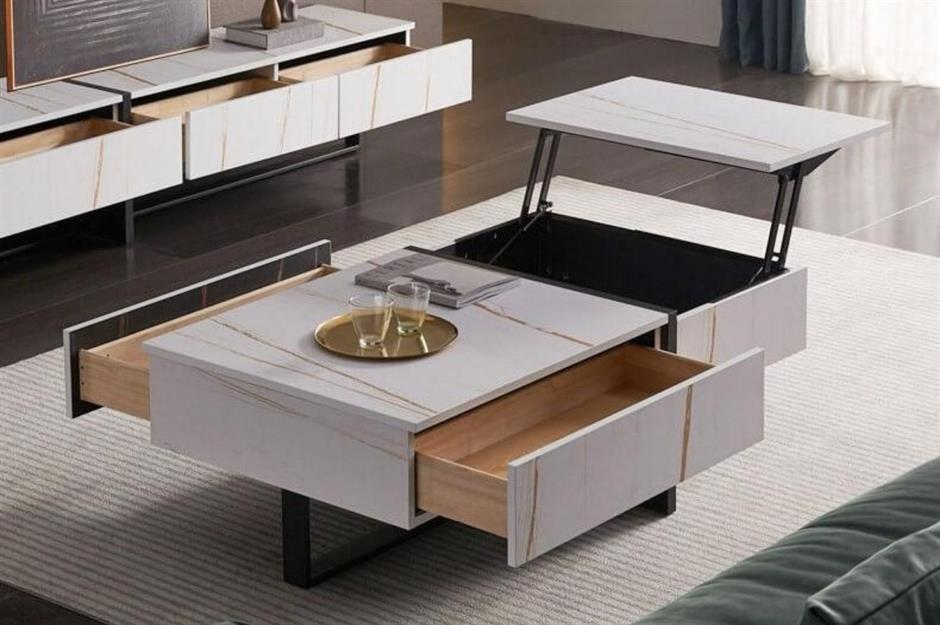 Cool Convertible Furniture That Transforms Before Your Eyes Loveproperty Com