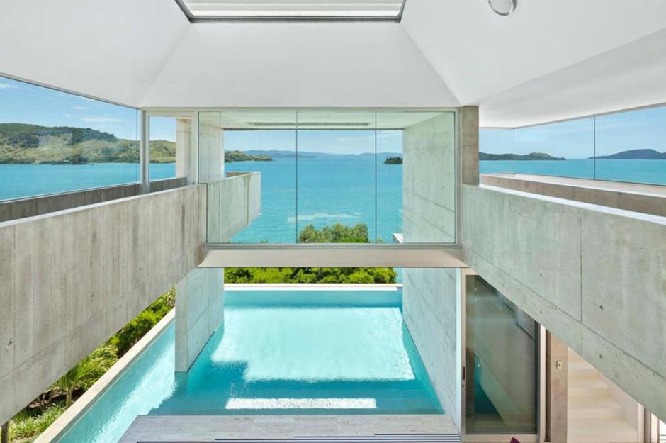 Homes with stunning swimming pools | loveproperty.com