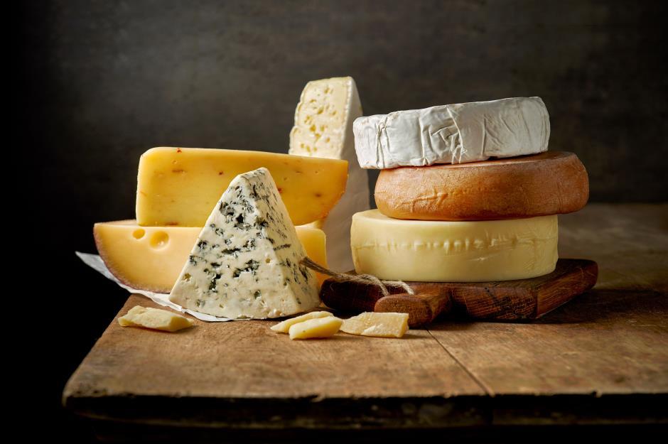 cheese ile ilgili görsel sonucu