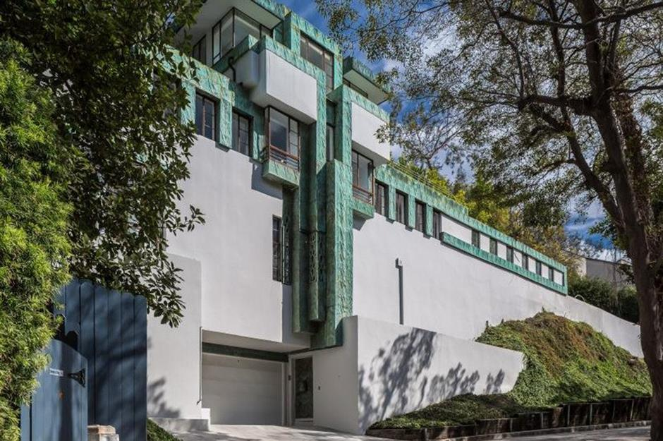 Amazing Art Deco Houses For Sale Loveproperty Com