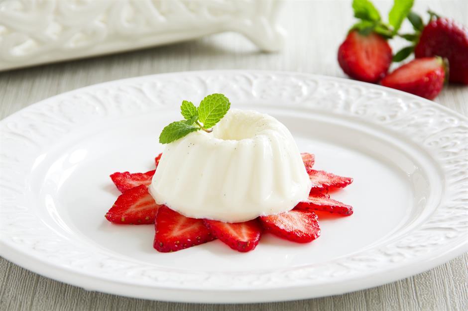 Retro dishes that deserve a comeback | lovefood com