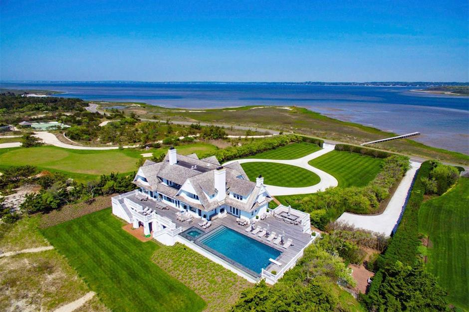 07c3f9a7354 Homes for sale with jaw-dropping views | loveproperty.com