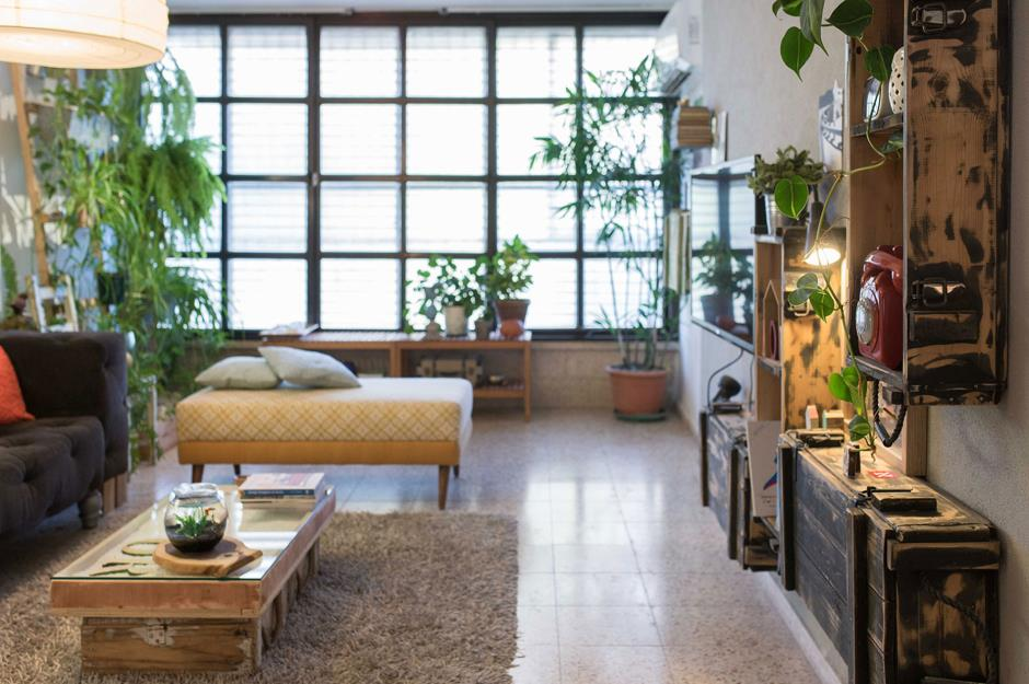 The top interiors trends to look out for in 2018 lovepropertycom