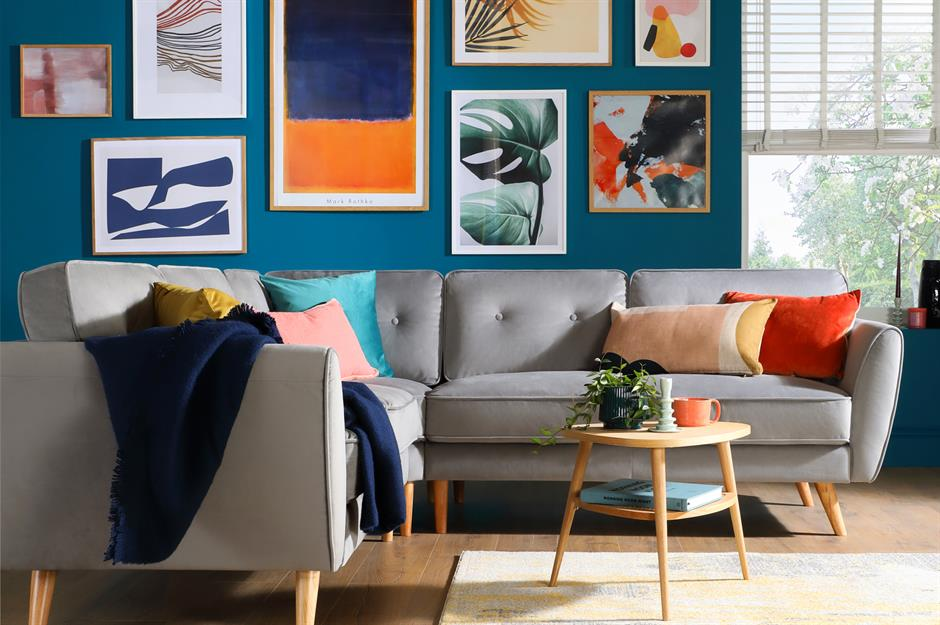 Small Living Room Ideas To Maximise Your Tiny Space Loveproperty Com