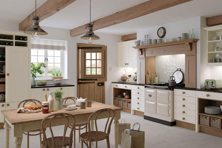42 Mistakes People Make When Designing A Kitchen Loveproperty Com