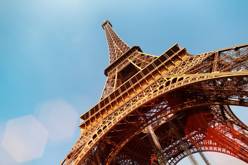 victor lustig the man who sold the eiffel tower twice