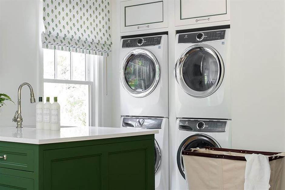 36 Brilliant Utility And Laundry Room Ideas Loveproperty Com
