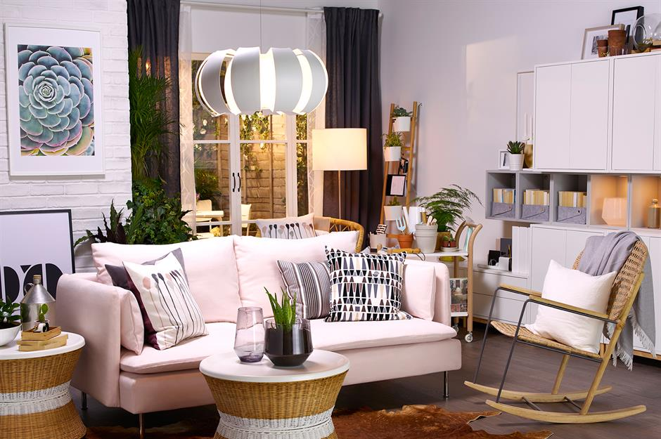 36 secret interior design tips from the experts | loveproperty.com