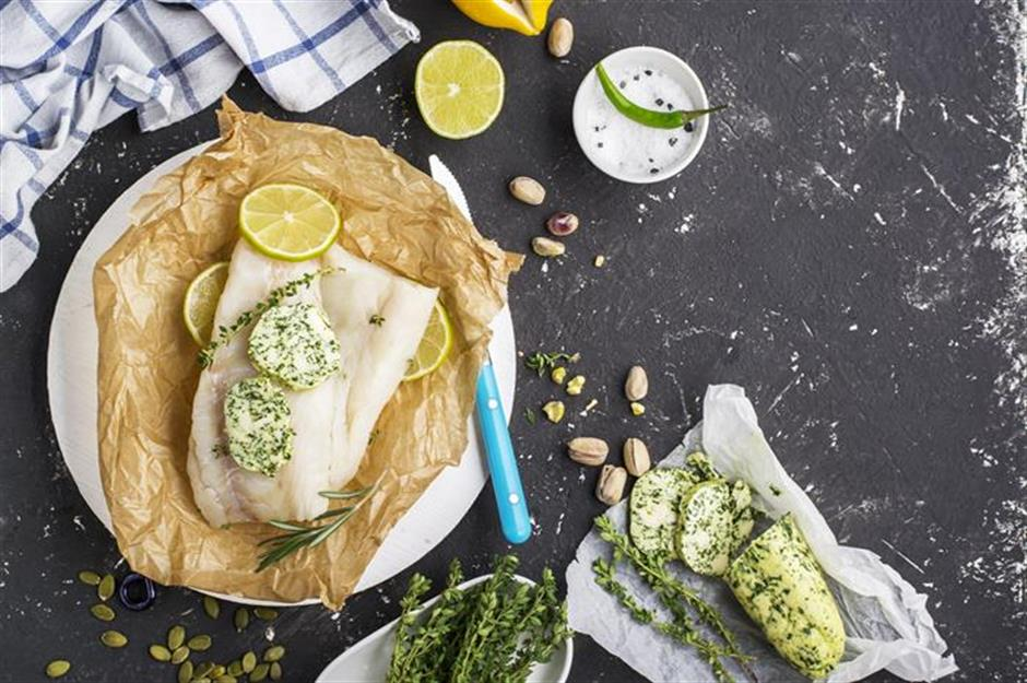 29 tips for perfect fish every time | lovefood.com