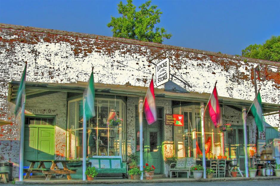 The most charming general store in every US state | lovefood com
