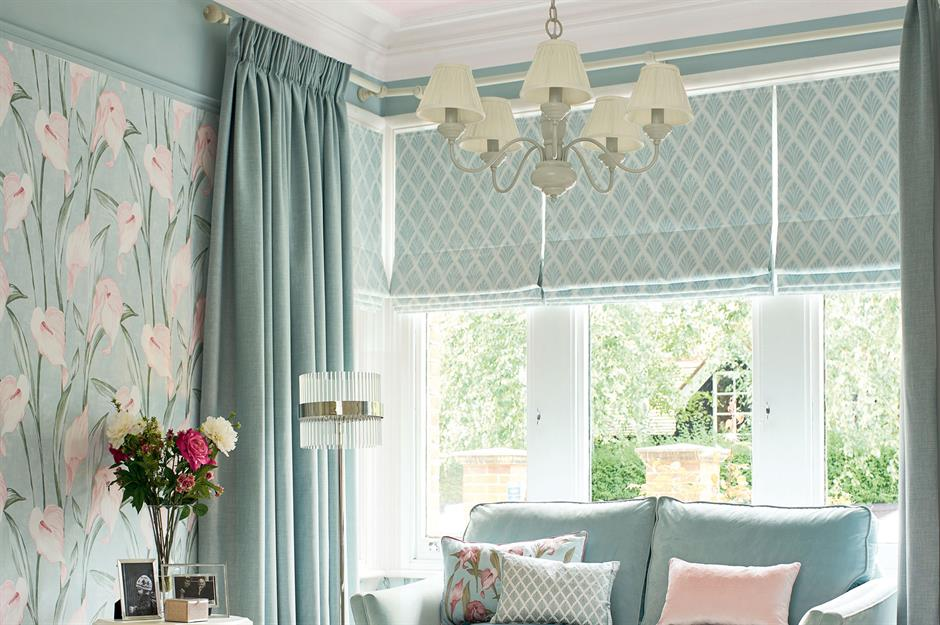 Window Dressing Ideas For Every Style And Budget