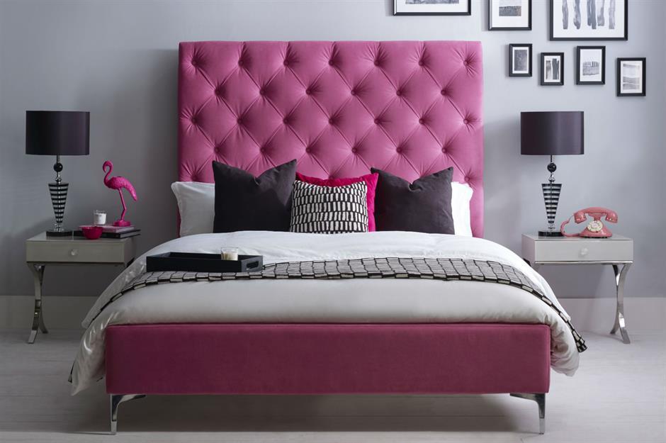 58 Beautiful Bedroom Ideas Loveproperty Com