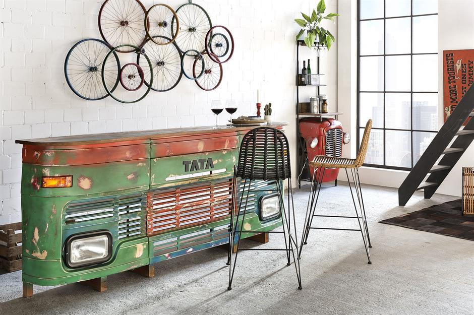 Astounding 53 Upcycling Ideas To Transform Your Old Stuff Dailytribune Chair Design For Home Dailytribuneorg