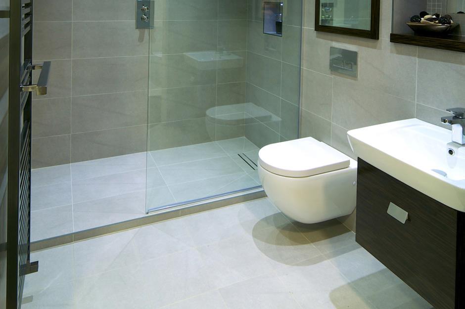 29 stunning small bathroom ideas | loveproperty.com