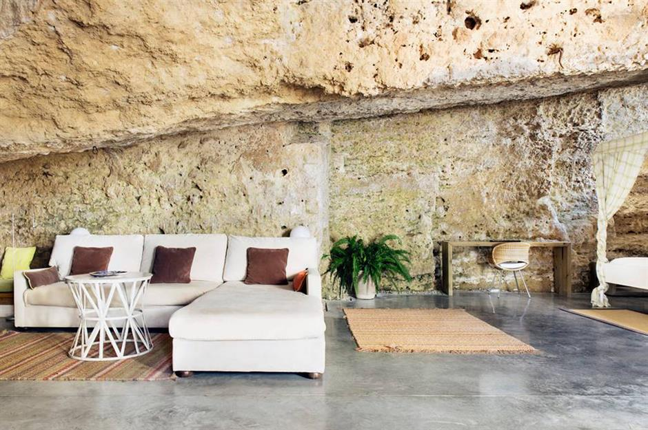 12 incredible cave homes | loveproperty com