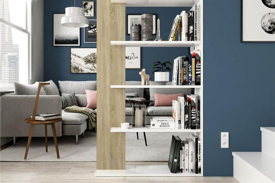 Secret Storage Spaces Hiding In Your Home Loveproperty Com