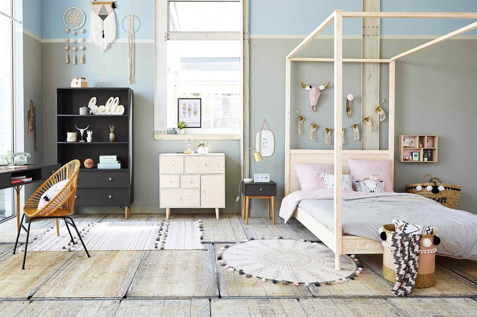 Age Bedroom Ideas Your Kids Can T Help But Love