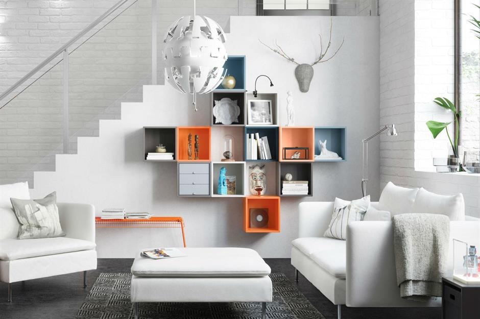 32 Home Design Hacks That Are Beyond Genius Loveproperty Com