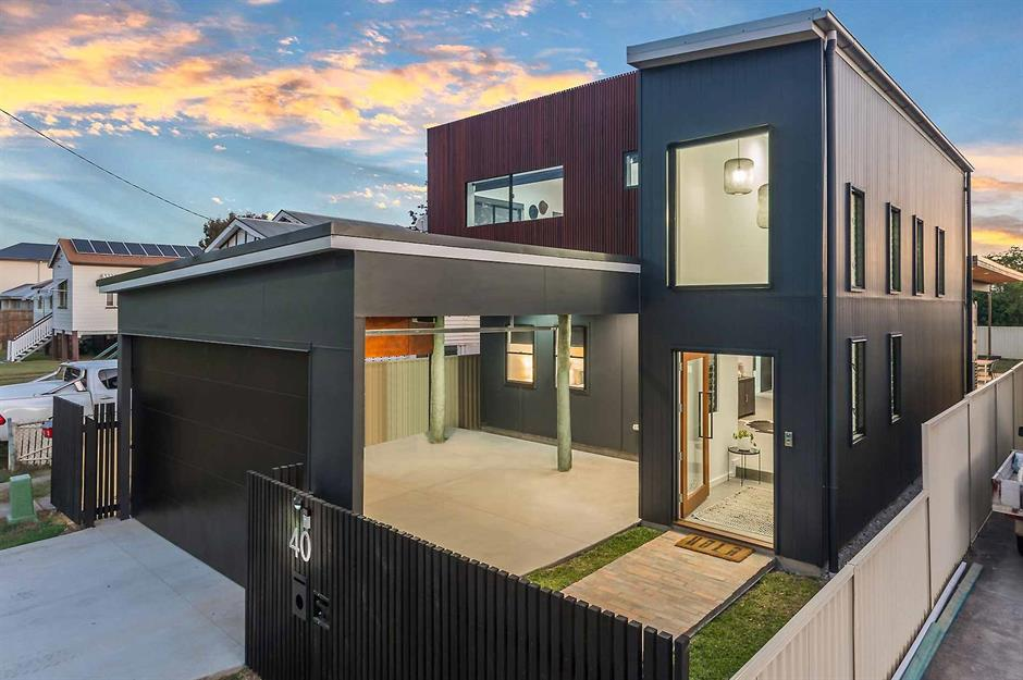 11 Stunning Homes Made Out Of Shipping Containers Loveproperty Com