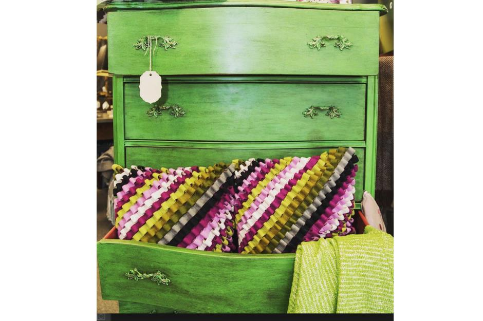 53 upcycling ideas to transform your old stuff ...