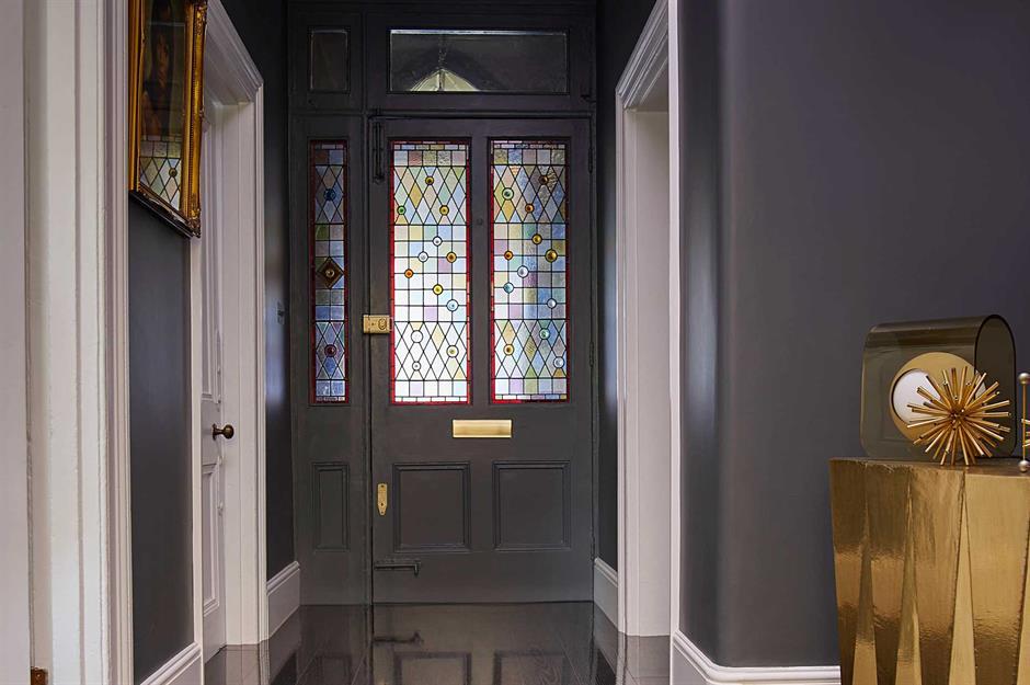 63 Hardworking Hallway Ideas That Don T Scrimp On Style Loveproperty Com